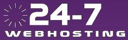24-7webhosting.com
