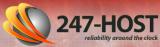 247-host.com