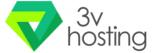 3v-host.com