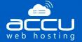 AccuWebHosting.com