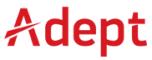 Adept.co.za