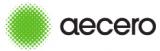 Aecero.com
