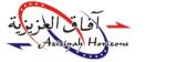 Afaqi.com
