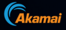 Akamai.com