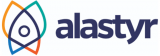 Alastyr.com