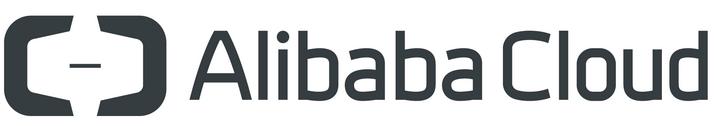 AlibabaCloud.com