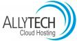 Allytech.com