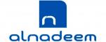 AlNadeem.com