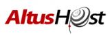 AltusHost.com