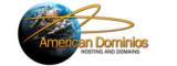 AmericanDominios.com