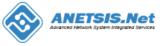 Anetsis.net