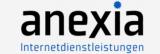 Anexia-it.com