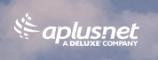Aplus.net