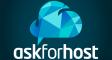 Askforhost.com