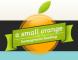 Asmallorange.com