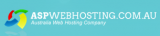 ASPWebhosting.com.au