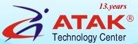 Atakteknoloji.com