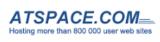 AtSpace.com