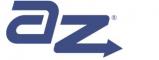 AZ.pl