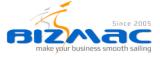 BizMac.com.vn