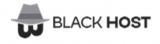 Black.host