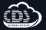 CDSGlobalCloud.com