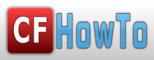 CFHowTo.com