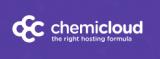 ChemiCloud.com
