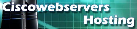 CiscoWebServers.net