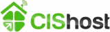 CISHost.net