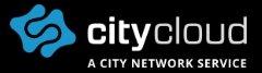 Citycloud.com