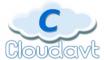 Cloudavt.com