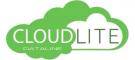 Cloudlite.ru