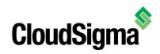 Cloudsigma.com