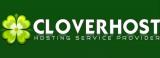 Cloverhost.net
