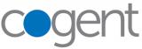 Cogentco.com