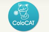 Colocat.ru
