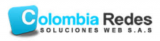 ColombiaRedes.com