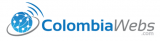 ColombiaWebs.com