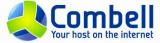 Combell.com