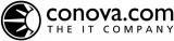 Conova.com