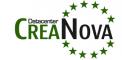 Creanova.org
