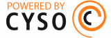 Cyso.com