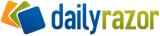 DailyRazor.com