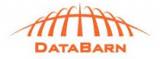 DataBarn.nl