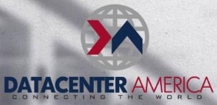 DataСenterAmerica.com