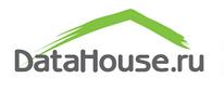 Datahouse.ru