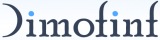 Dimofinf.net