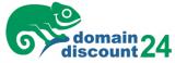 Domaindiscount24.com