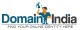 DomainIndia.org